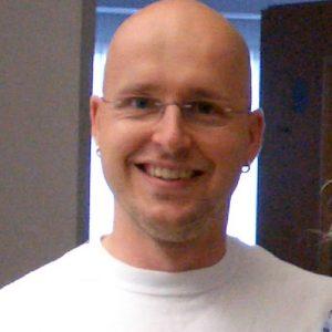 Andreas Hofacker